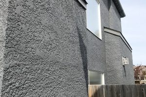stucco winnipeg painters