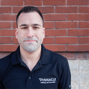 Pinnacle Painting Winnipeg Owners